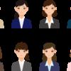 埼玉で女性スタッフ可能な便利屋