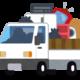 軽トラを使った荷物の運搬、春日部や岩槻周辺